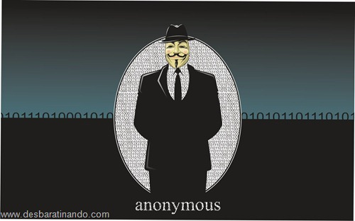 wallpapers anonymous desbaratinando  (16)