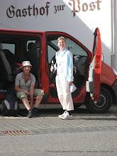2009-Trier_333.jpg
