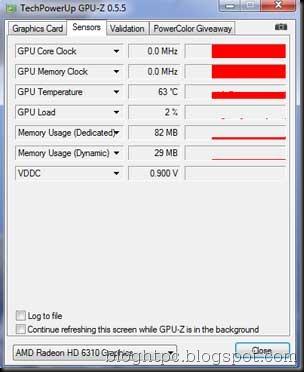 s_gpu-z_2-zbox-nano-ad10-plus-bloghtpc