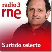 Radio 5 javier hernández