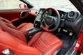 Nissan-GT-R-9