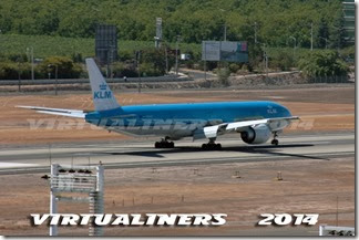 SCEL_Virtualines_KLM701_PH-BVI_0019
