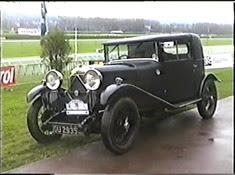 1998.10.04-024 Lagonda coupé 2 L 1929