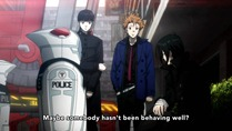[HorribleSubs] PSYCHO-PASS - 05 [720p].mkv_snapshot_08.33_[2012.11.10_08.56.35]