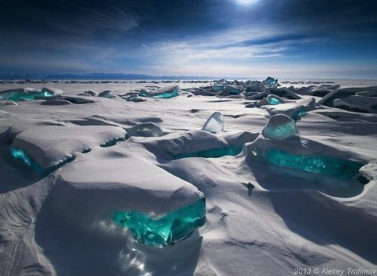Lago Baikal 01