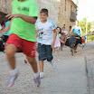 sotosalbos-fiestas-2014 (23).jpg
