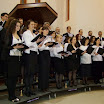 Adventi-hangverseny-2013-09.jpg