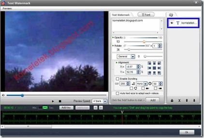 video-watermark-pro-screenshot
