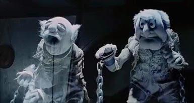 muppet-christmas-carol_02