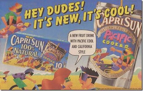 drinks-soda-1990-002