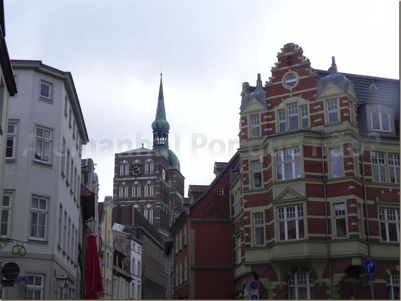Stralsund 23