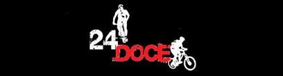 24DOCE 2012 nueva fecha