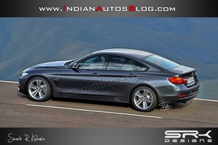 BMW-4-Series-Gran-Coupe-IAB-2