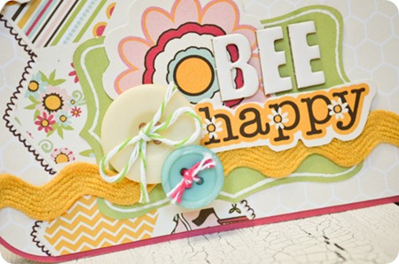 Bee-Happy-Card-detail