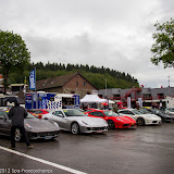 Ferrari Owners Days 2012 Spa-Francorchamps 007.jpg