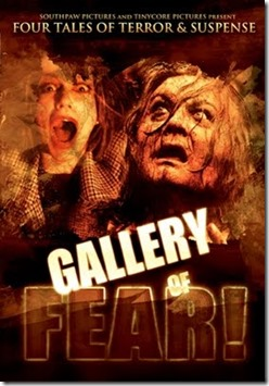 gallery-of-fear-poster