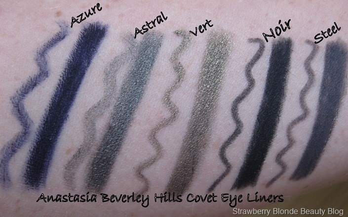 Anastasia-Covet-Waterproof-liner-swatches (2)