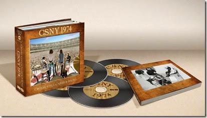 csny-1974-