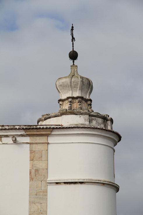 Resa i Portugal 2012 253
