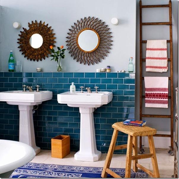 case e interni - colore blu (3)