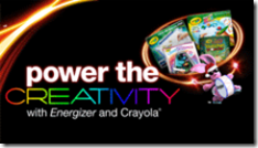 energi8866_Crayola_promo_bug_230x130r1