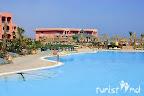 Фото 2 Park Inn Resort