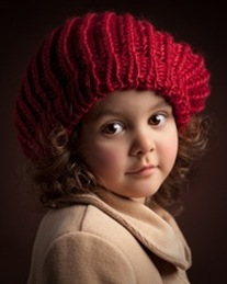 awesome-examples-of-red-color-photography