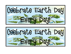 earth day sayings [4]   Quotes links