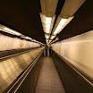 paris_metro_04.JPG