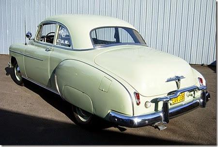 1950chevyCC rear