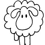sheep-reaction-funny.jpg