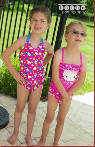 sisters-swim1-wm