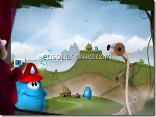 screenshot-1322428757611