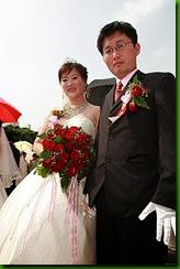 clip_image102[4]