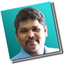 Girish Mathrubootham - Founder-CEO - Freshdesk