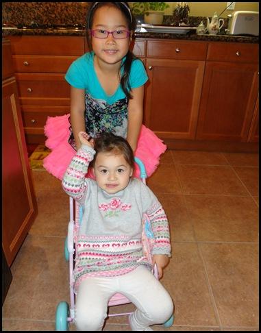 Christmas 2011 010A