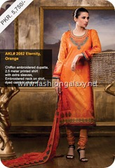 Al-Karam-Spring-Dress3