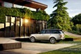 2013-Range-Rover-SUV-1