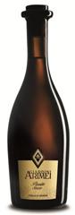 New Giardini Arimei-sweet-bottle