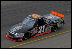 2011_IS_July_NCWTS_No31