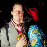 2014-02-22-bad-taste-hortera-moscou-269