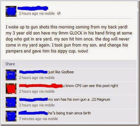 stupid-facebook-posts-013