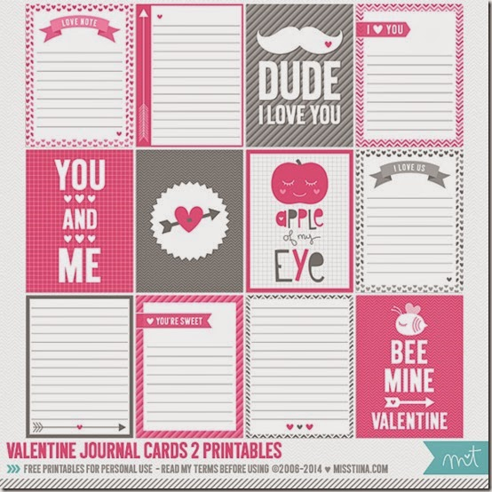 MissTiina-Valentine-Journal-Cards2