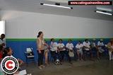 Seminario_Olho D Água (100)