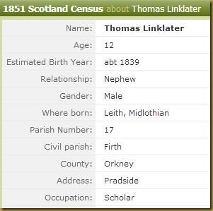 1851-census