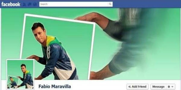 Facebook-Timeline-Criativa-08