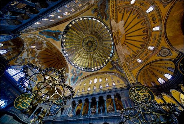 0016- Istanbul-DAZ_4477