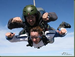 skydive 065