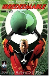 P00069 - Irredeemable #34 (2012_2)