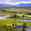 Islandia_117.jpg